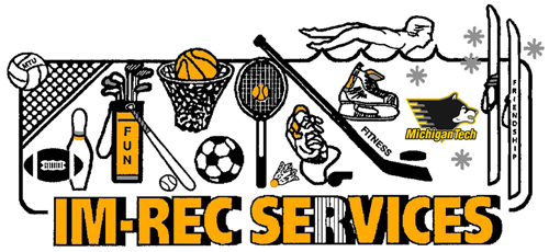 Intramural and Recreational Services