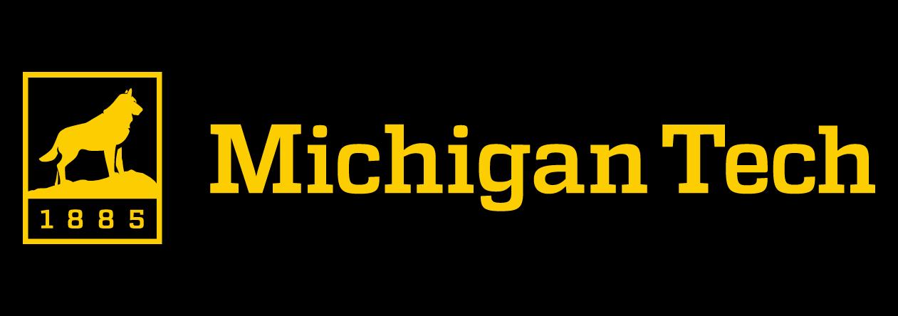 logo  template downloads