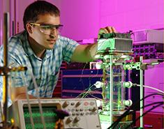 Multidisciplinary Engineered Dynamics Systems