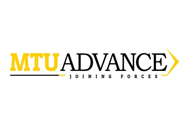 MTU ADVANCE- Joining Forces
