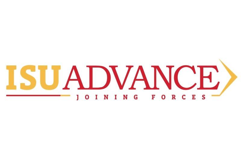 ISU ADVANCE-Joining Forces