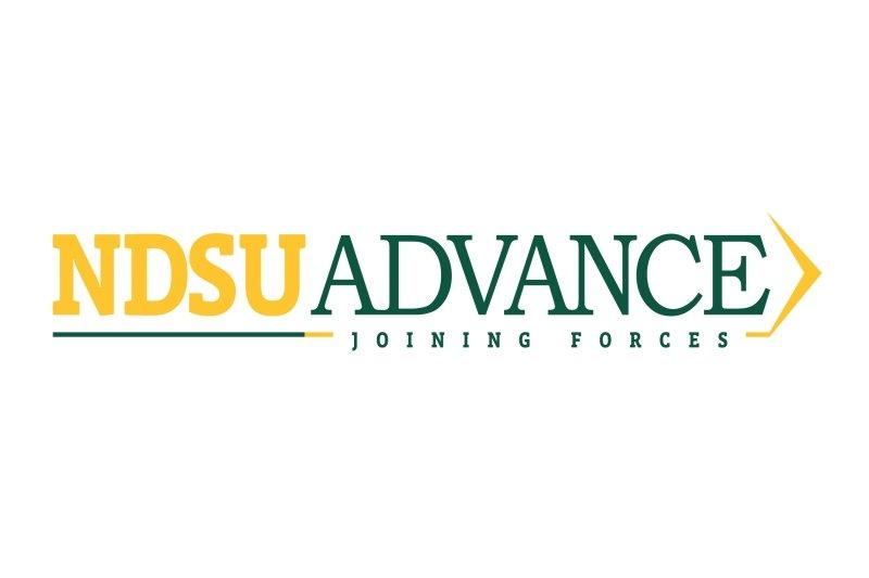 NDSU ADVANCE-Joining Forces