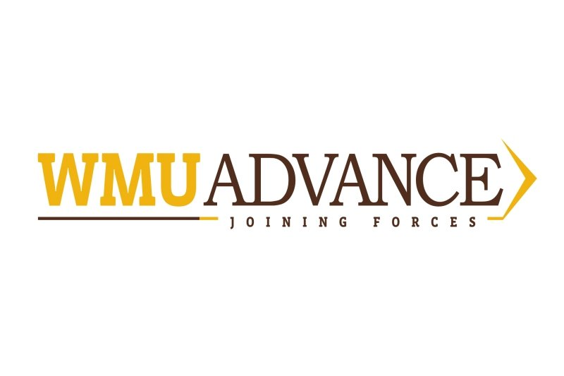 WMU ADVANCE-Joining Forces