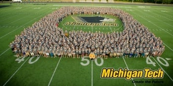 2013 incoming class group photo