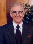 Kenneth D. Seaton