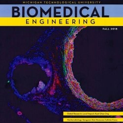 Biomedical Engineering Newsletter