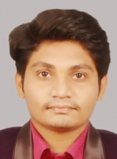 Mohanish Chandurkar