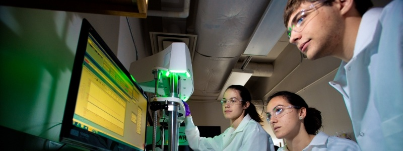 Caguas Puerto Rico Biomedical Engineering Jobs ...
