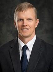 Jonathan Leinonen