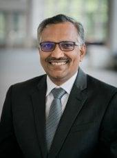 Manish Srivastava Picture