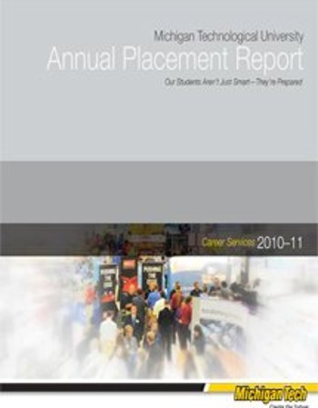2010-11 cover