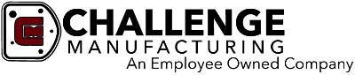 Challenge Manufacturing Company