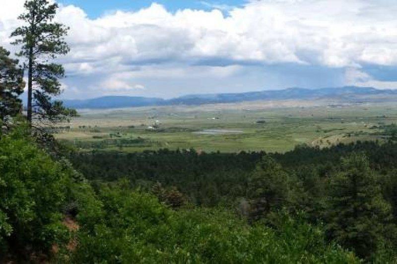 VISTA banner image of a landscape.