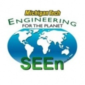 Society for Environmental Engineering