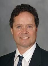Brian Barkdoll, PE