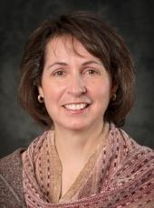 Judith A. Perlinger   Civil and Environmental Engineering   Michigan