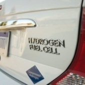 Hydrogen Technology (Interdisciplinary Minor)