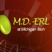 Medical micro-Device Engineering Research Lab