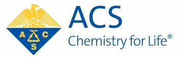 ACS: Chemistry for Life