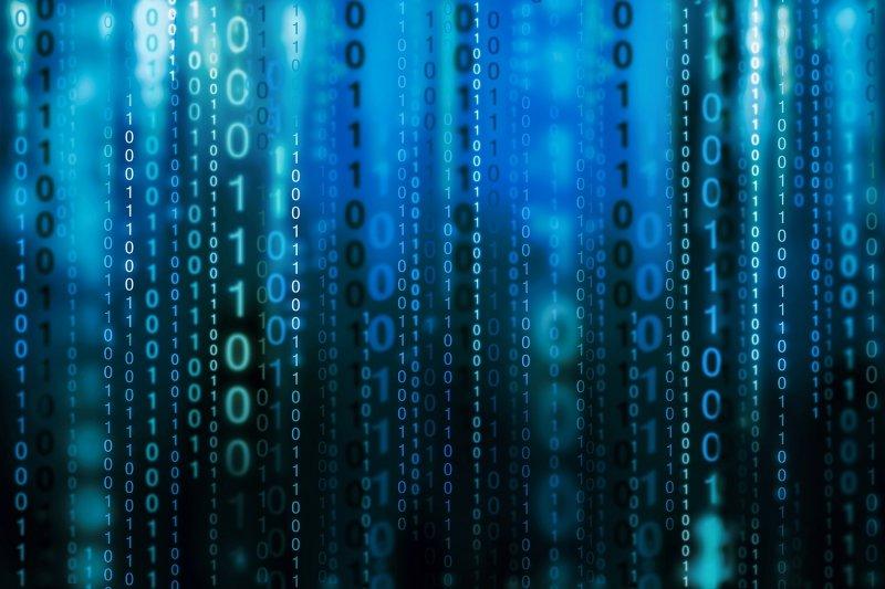 General Computing Major