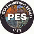 IEEE Power and Engineering Society