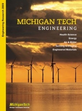 Engineering Research 2009
