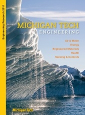 Engineering Research 2011