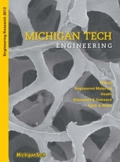 Engineering Research 2012