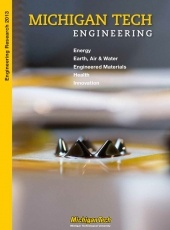 Engineering Research 2013