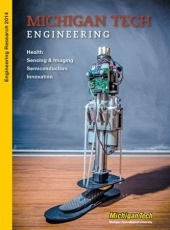 Engineering Research 2014