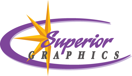 Superior Grpahics logo