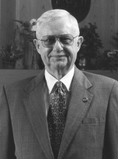 James W. Meteer, Sr.