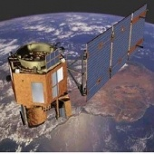 Guide to Remote Sensing