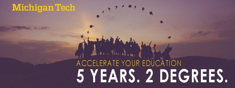 accelerate your education