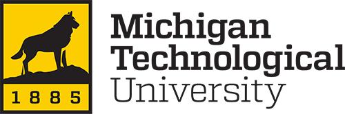 About Michigan Technological University