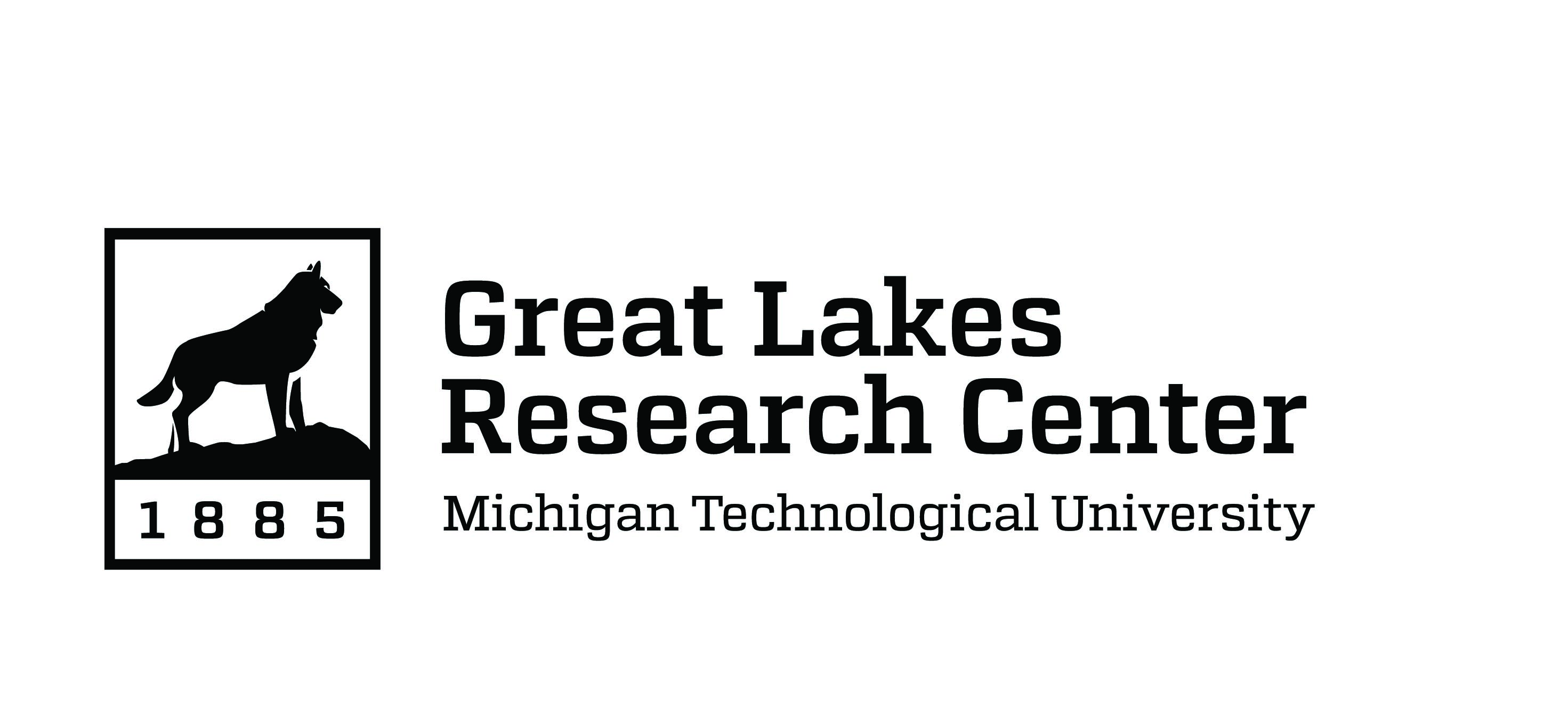 GLRC Institute | Great Lakes Research Center | Michigan Tech