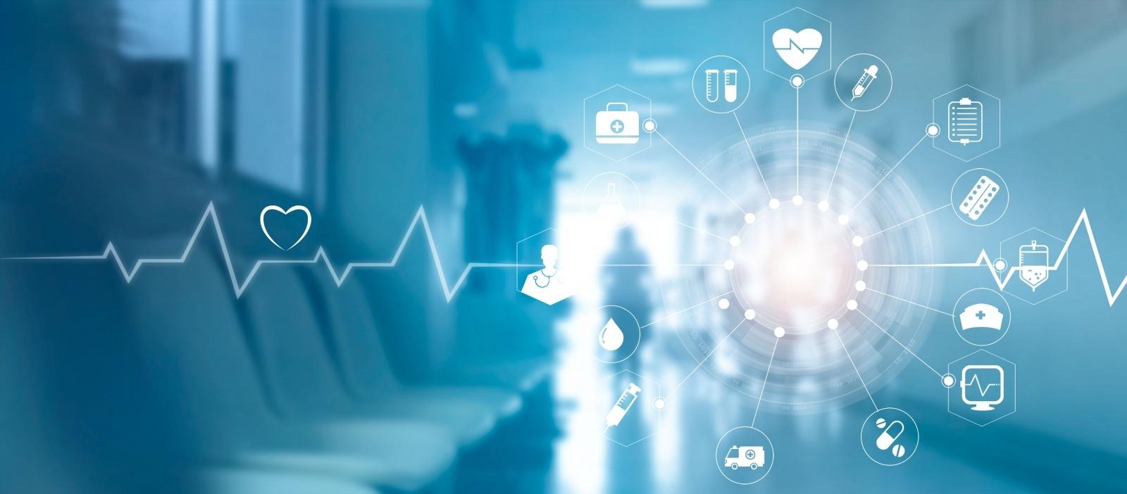 Medical Informatics Michigan Technological University