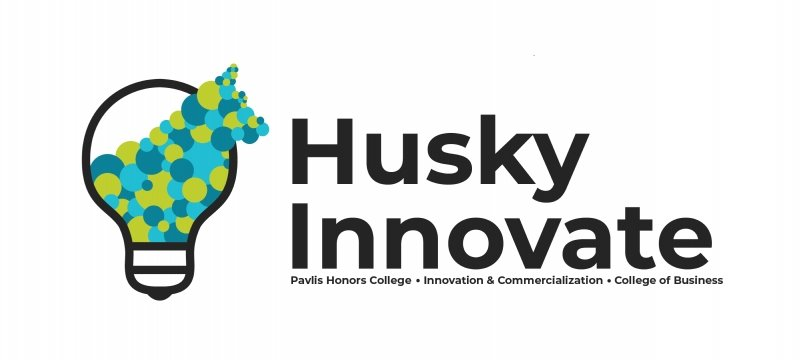 Husky Innovate - full collaboration call out