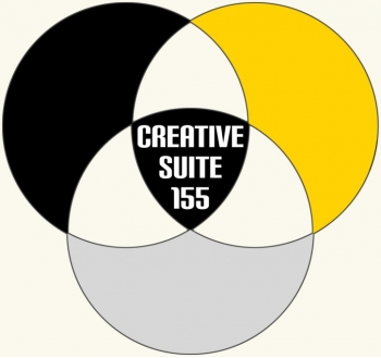 creative suite logo