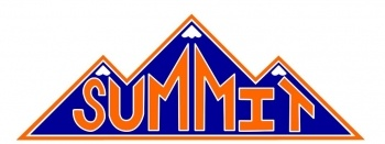 Summit Theme Community logo