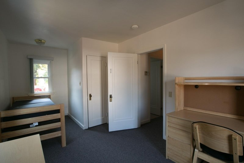 Rooms For Rent In Houghton Mi