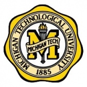 Michigan Tech Seal