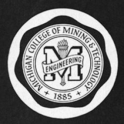 Michigan College of Mining & Technology