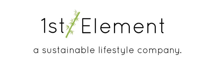 1st Element Logo