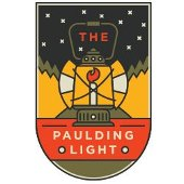 Paulding Light icon.