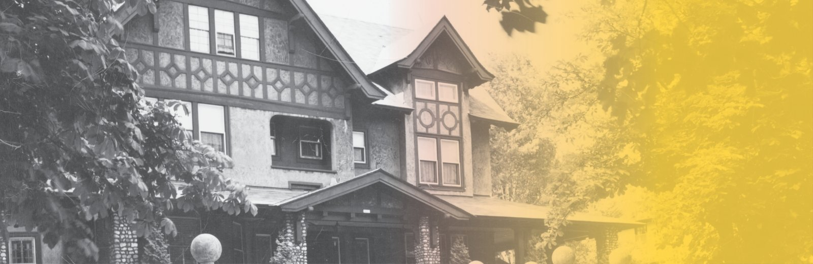 This summer, students in the Archaeology Field School will do fieldwork around the       Keweenaw, including the site of Smith House, location of one of the first women's       residential dormitories on campus. Students will design archaeological surveys using       STEM tools including remote sensing. Do you remember the Smith House?