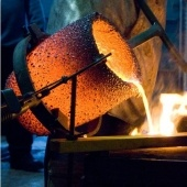Metal Casting (Foundry)
