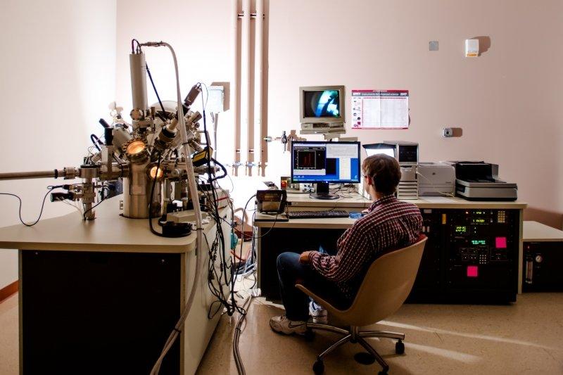 ACMAL Lab