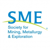 Society for Mining, Metallurgy, and Exploration