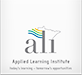 Applied Learning Institute logo